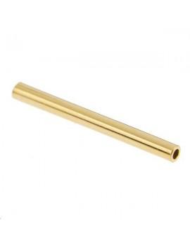 Tube droit 20x1,8mm