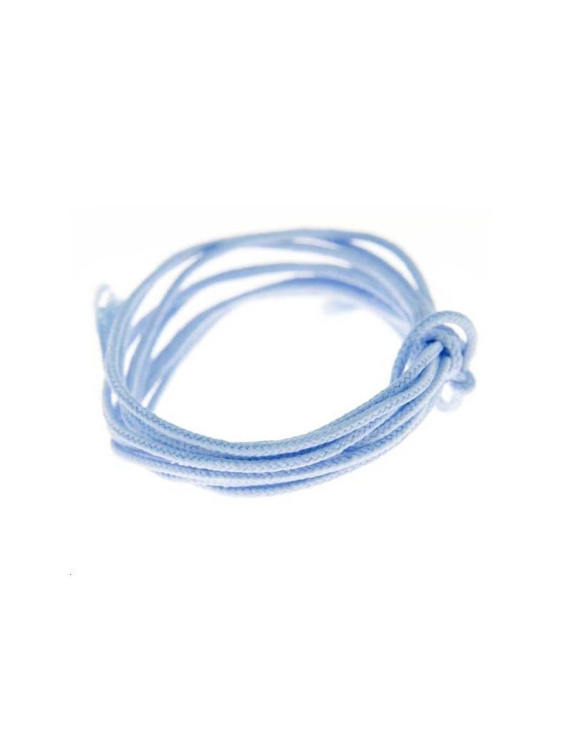 Fashion cord diamètre 0,8mm   - 1