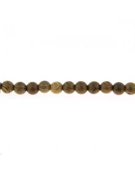 Collier de prière bouddhiste 240 pe vendu par rang de 100cm