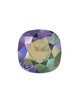 Cabochon 12mm Crystal paradise shine unfoiled