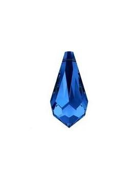 Goutte 11mm Sapphire