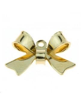 Noeud 15x10mm 1 anneau