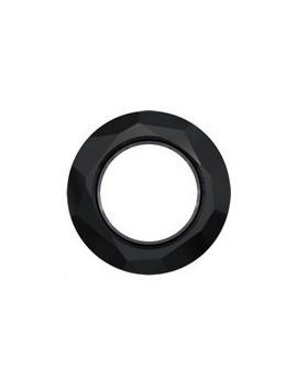 Cosmic ring 14mm Jet