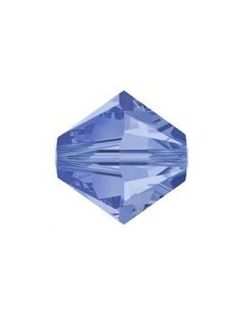 Toupie 6MM Light sapphire