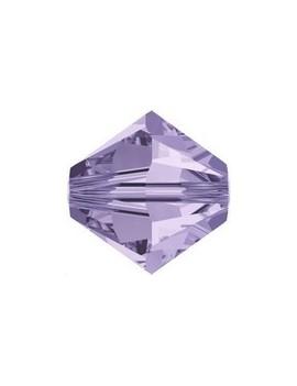 Toupie 6MM Violet