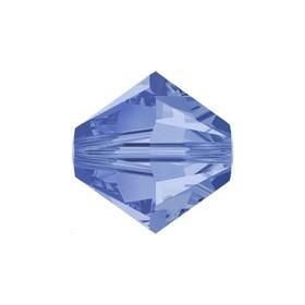 Toupie 3MM Light Sapphire