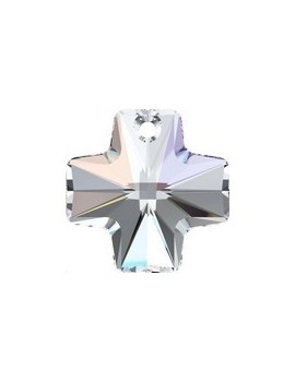 Croix 20mm crystal AB