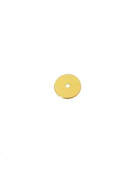 intercalaire rondelle 8mm