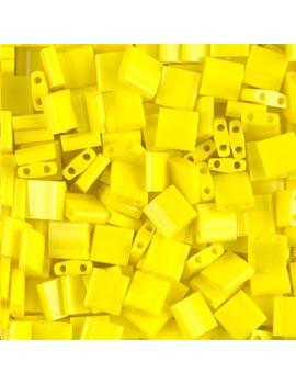 Tila Miyuki Opac Yellow