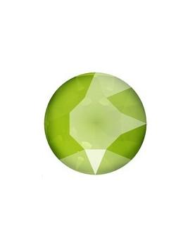 Xirius chaton 8mm cr lime