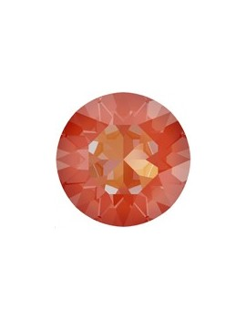 Xirius chaton 8mm cr orange...