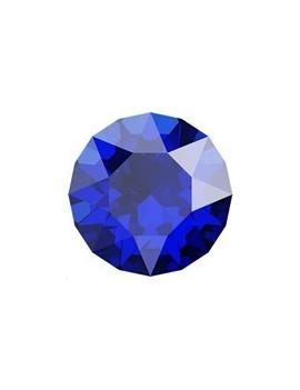 Xirius chaton 8mm maj blue