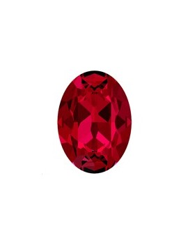 Cabochon ovale 14X10mm