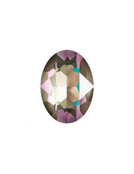 Cabochon ovale 18X13mm