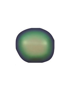 Perle baroque nacrée 8mm...