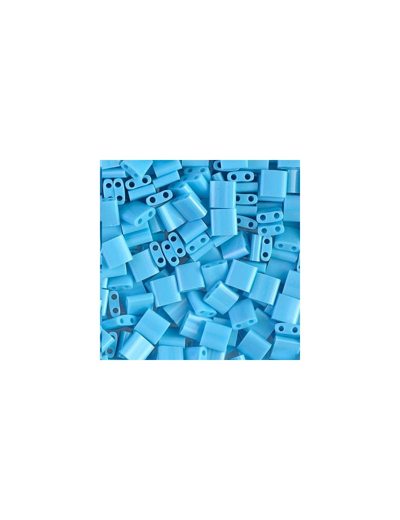 Tila Miyuki Op Turquoise Blue