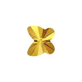 Papillons Swarovski (5754)