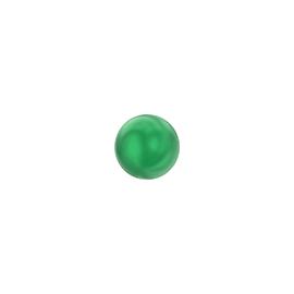 Nacrées ronde 3mm