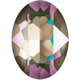 Cabochons ovale 18x13mm (4120)