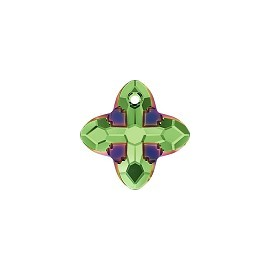 Cross tribe