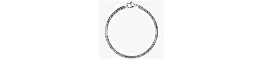 Bracelet Swarovski