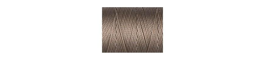 Fil nylon C-LON beading cord