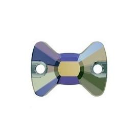 Pierres à coudre & boutons Swarovski