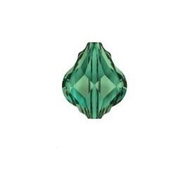 Baroque beads Swarovski (5058)
