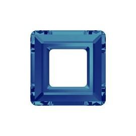 Square ring Swarovski (4439)