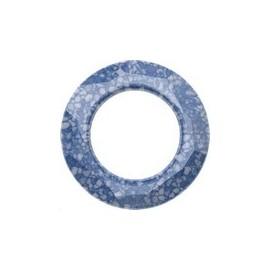 Cosmic ring Swarovski (4139)