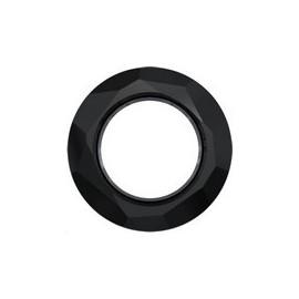 Cosmic ring 14mm Swarovski