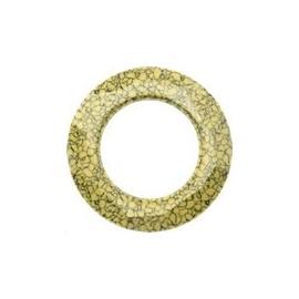 Cosmic ring 20mm Swarovski