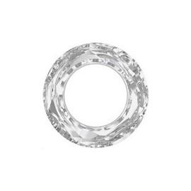 Cosmic ring 30mm Swarovski