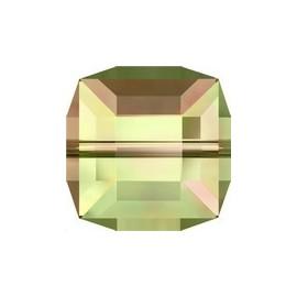Cubes Swarovski (5601)