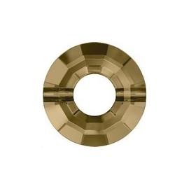 Ring beads Swarovski (5139)