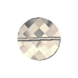 Twist beads Swarovski (5621)