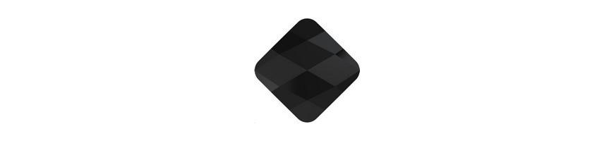 Mini rhombus beads (5054)