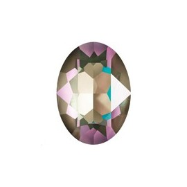Cabochon ovale 14x10mm (4120)