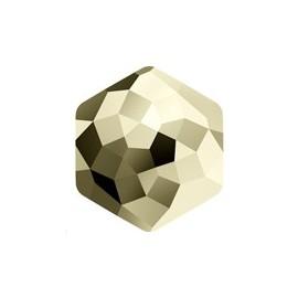 Fantasy hexagon (4683)
