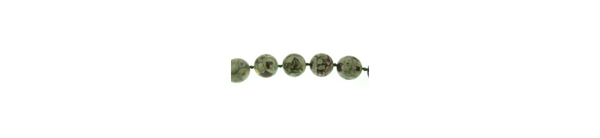 Perles rondes 20mm