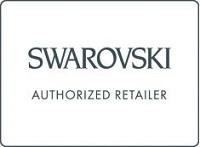 le cristal swarovski