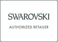Détaillant agrée Swarovski